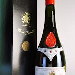 Jacoulot Fine Bourgogne.jpg