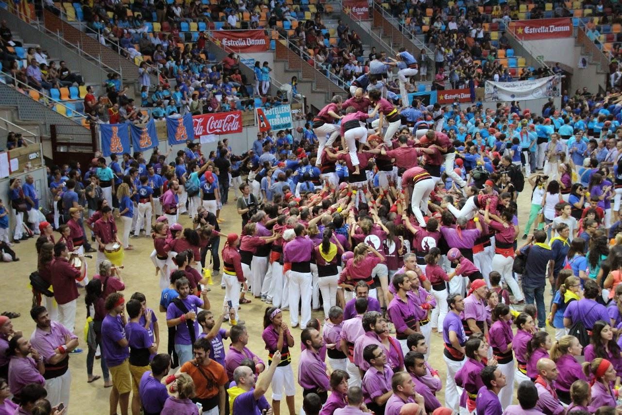 XXV Concurs de Tarragona  4-10-14 - IMG_5733.jpg