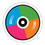 Hướng dẫn Tải ứng dụng nghe nhạc Zing Mp3 cho Android