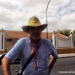 PeregrinacionAdultos2012_047.JPG