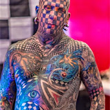 ARUBAS 3rd TATTOO CONVENTION 12 april 2015 part3 - Image_75.jpg