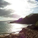 Hawaii Day 6 - 100_7714.JPG
