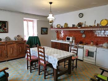 maison à Montfranc (12)