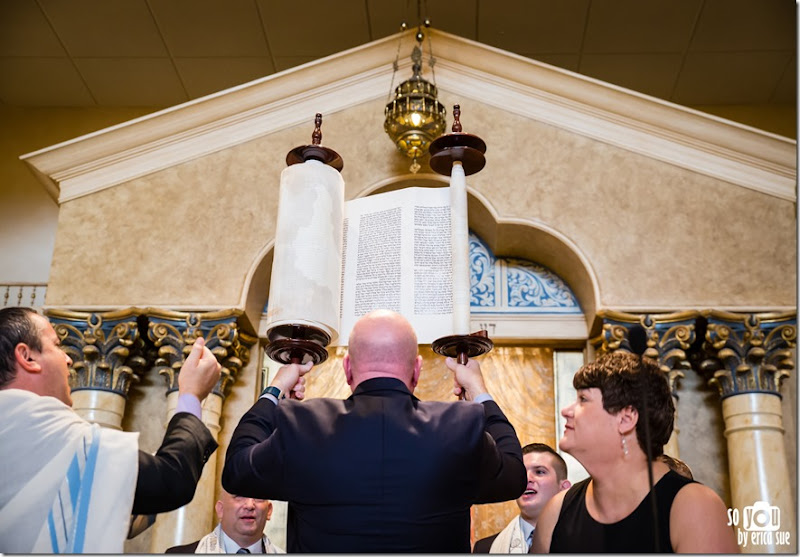 palm-beach-bar-mitzvah-photography--3