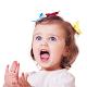 Download Развитие речи у детей For PC Windows and Mac