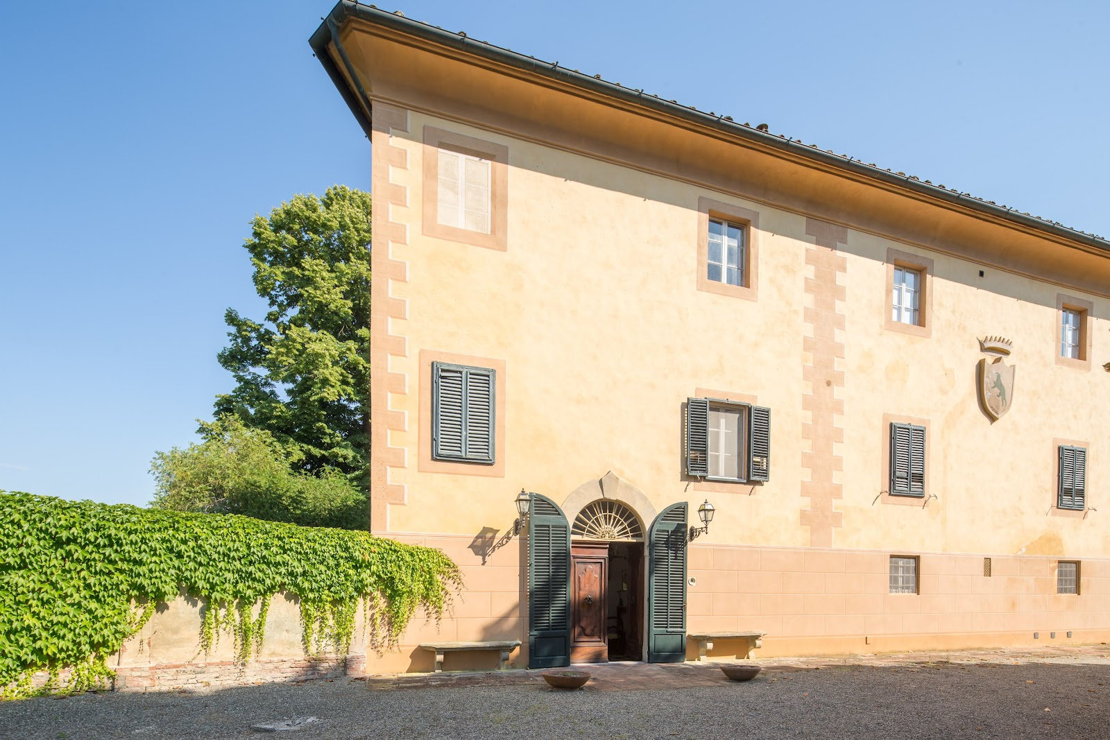 Villa Ott 9_Crespina_3