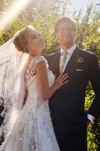 Eva Khan Age, Instagram, Wiki, Biography, Net Worth : Alex van der Zwaan Wife And Wedding