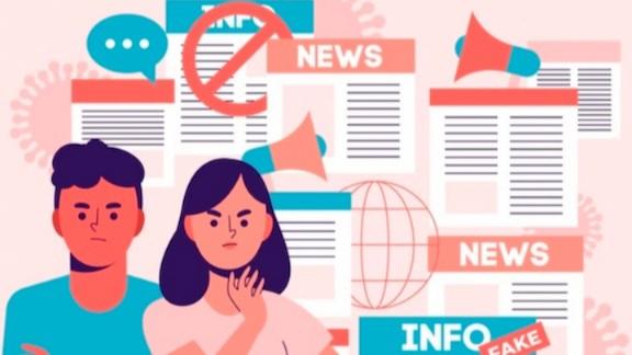 Menghadapi Pemilu 2024, Edukasi Digital Penting Agar Masyarakat Tak Terjebak Hoax