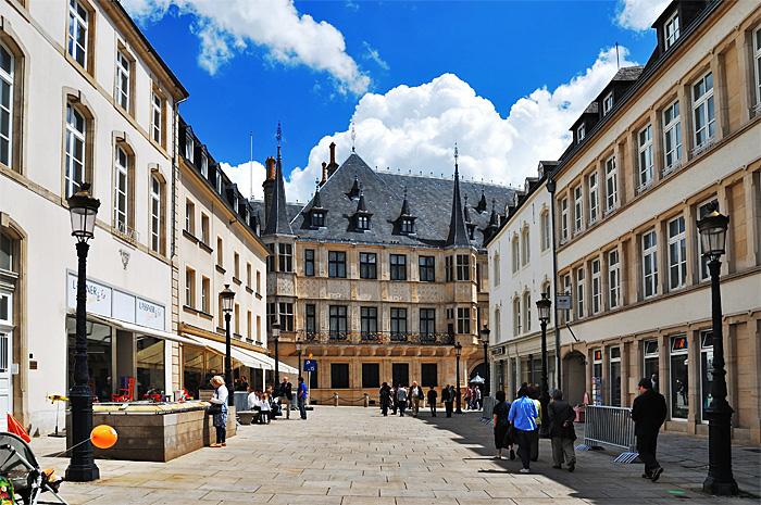 Luxembourg22.JPG