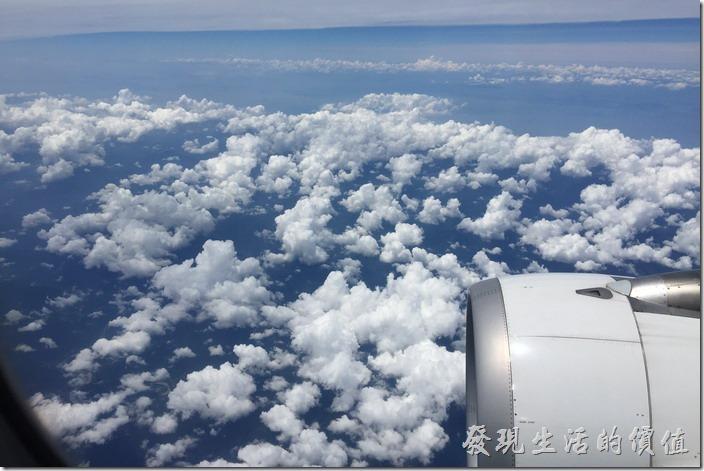 日本回台灣