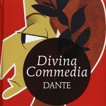 La divina commedia.png