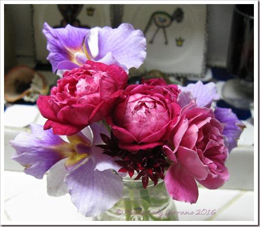 10-06-bouquet