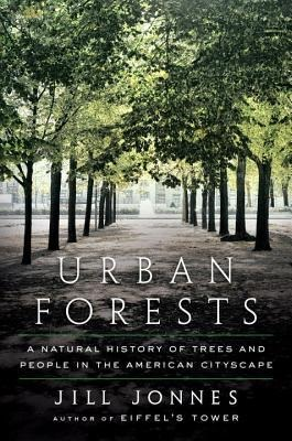 [urban+forests%5B2%5D]