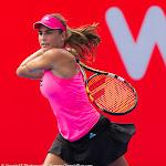 Monica Puig - Prudential Hong Kong Tennis Open 2014 - DSC_6318.jpg