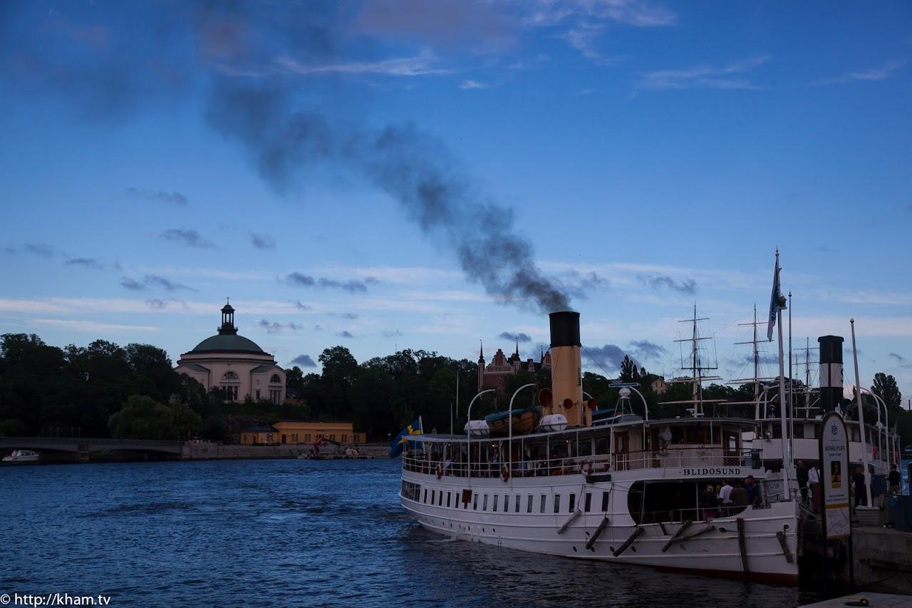2012 07 08-13 Stockholm - IMG_0389.jpg