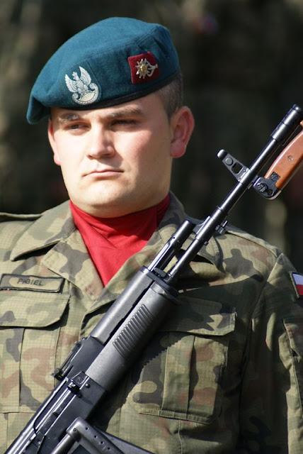 68 rocznica Operacji karpacko–dukielskiej - DSC09904_1.JPG