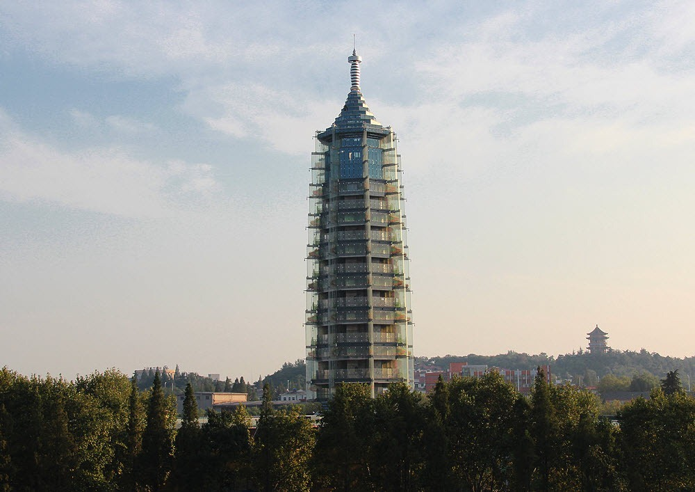 porcelain-tower-nanjing-12
