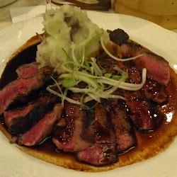 Al Forno Restaurant's profile photo