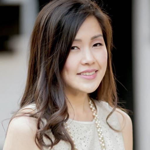 Denise Park Address Phone Number Public Records Radaris