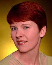 Julie Rowe