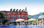 Фото 1 Venus Beldibi Hotel ex. Larissa Inn Hotel