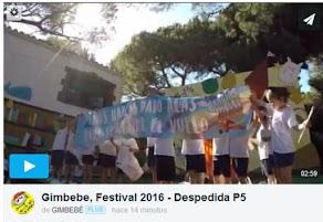 VIDEO FESTIVAL P5.jpg