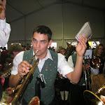 20090802_Musikfest_Lech_026.JPG