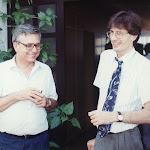 296-Az Együttélés választási felkészülése 1994 nyara.jpg