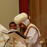 Ordination of Deacon Cyril Gorgy - _MG_1999.JPG