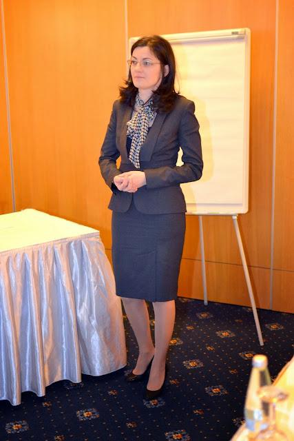 TaxEU Forum 2014, ziua a 2a 040