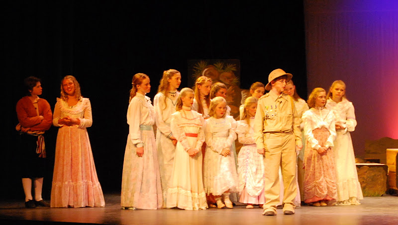 2012PiratesofPenzance - DSC_5846.JPG