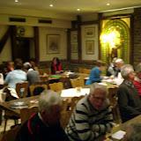 Mitgliederversammlung2012003.JPG