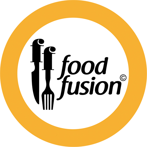 Food Fusion file APK for Gaming PC/PS3/PS4 Smart TV