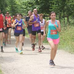 17/06/17 Tongeren Aterstaose Jogging - 17_06_17_Tongeren_AterstaoseJogging_30.jpg