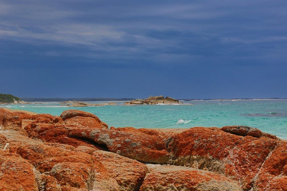 bay-of-fires-tasmania-5