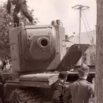 WW2_41_020.jpg