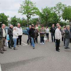 Weekend Twente 1 2012 - IMG_0026.jpg