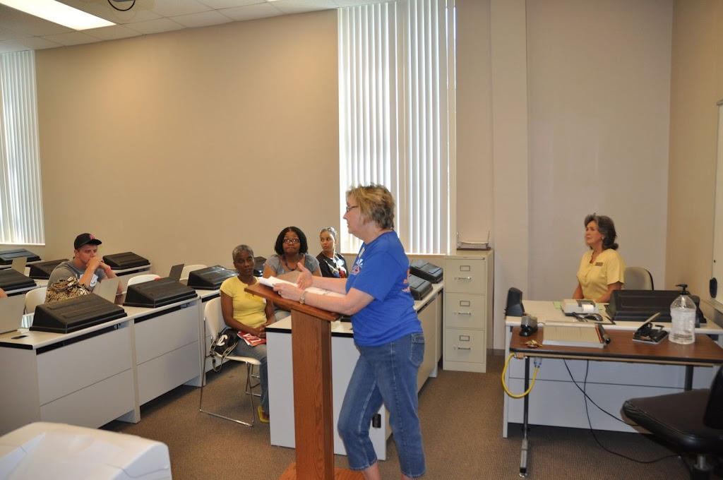 New Student Orientation 2010 - DSC_0048.JPG