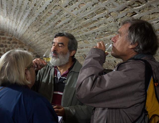 Dégustation des chardonnay et chenin 2011. guimbelot.com - 2012%2B11%2B10%2BGuimbelot%2BHenry%2BJammet%2Bd%25C3%25A9gustation%2Bdes%2Bchardonnay%2Bet%2Bchenin%2B2011%2B100-014.jpg