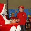 Weihnachtsfeier_Kinder_ (47).jpg