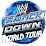 WWE Smackdown's profile photo