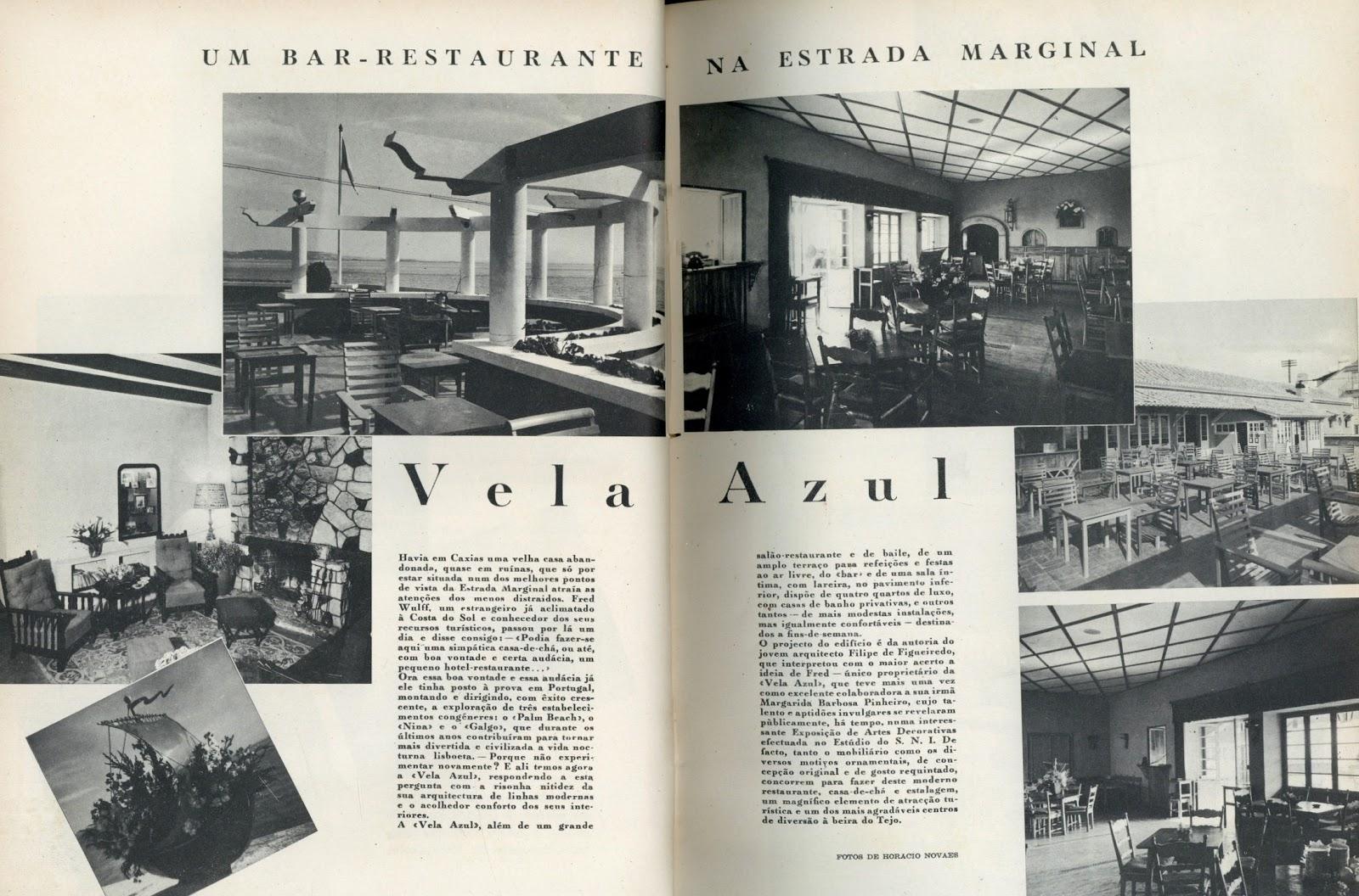 [1946-Vela-Azul-285]