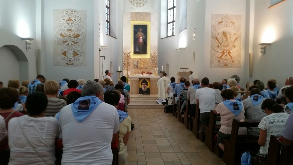 Msza św. w Sankt. Bożego M. 2 lipca 2016 - IMG-20160702-WA0028.jpg