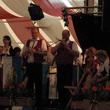 2010Bierfest