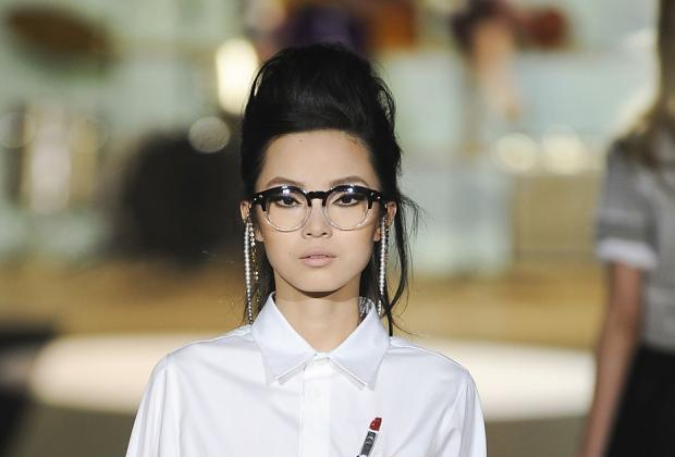 dsquared2_glasses_fall_winter_2012