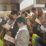 Groepsfeest & Kubbtoernooi 2013 - DSC_0012.JPG
