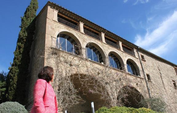 Galeria La Garriga 1.jpg