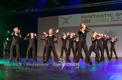 Han Balk FG2016 Jazzdans-7926.jpg