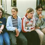 Taunton 2004