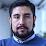 Sergio Fredes Mena's profile photo